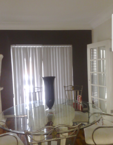 Okeir Painting & Decorating Pty Ltd